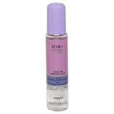 Dikson Keiras Oil For Coloured And Treated Hair Масло для окрашенных волос 100мл