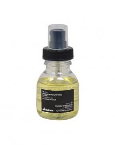 Давинес (Davines) OI Oil absolute beautifying potion Масло для абсолютной красоты волос 50мл