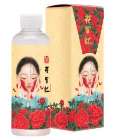 ELIZAVECCA Тонер для лица / Hwa Yu Hong 200 мл