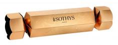 SOTHYS Набор для лица Интенсивное увлажнение комфорт (гель-крем 50 мл + сыворотка 50 мл) Hydra