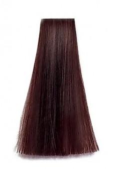 T-LAB PROFESSIONAL 5.26 крем-краска для волос, светлый шатен экстра перламутрово-красный / Premier Noir 100 мл