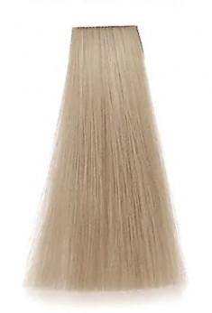 T-LAB PROFESSIONAL 902 крем-краска для волос, супер блондин перламутровый / Premier Noir 100 мл