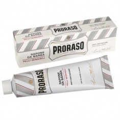 Proraso Крем для бритья для чувствительной кожи 150 мл