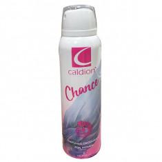 Caldion CHANCE дезодорант женский 150мл
