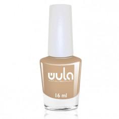 WULA NAILSOUL 813 лак для ногтей / Wula nailsoul Dress Code 16 мл