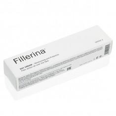 FILLERINA Лабо Пре-Филлерина гель-крем для очищения кожи 50мл
