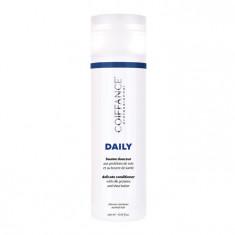 COIFFANCE PROFESSIONNEL Бальзам для волос смягчающий / DAILY DELICATE CONDITIONER 200 мл
