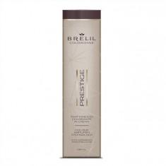 Brelil Colorianne Prestige 7/44 Крем-краска для волос Ярко-медный блонд 100 мл BRELIL PROFESSIONAL