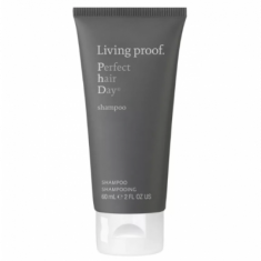 Шампунь для комплексного ухода Living Proof Perfect Hair Day (PhD) Shampoo 60мл