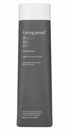 Кондиционер для комплексного ухода Living Proof Perfect Hair Day (PhD) Conditioner 236мл
