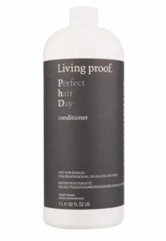 Кондиционер для комплексного ухода Living Proof Perfect Hair Day (PhD) Conditioner 1000мл