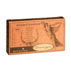 Botavikos Набор 100% эфирных масел Богиня удачи 9мл