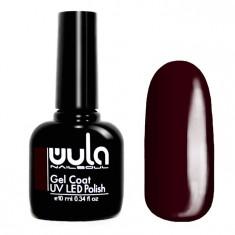 WULA NAILSOUL 313 гель-лак для ногтей / Wula nailsoul 10 мл