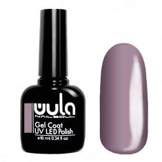 WULA NAILSOUL 522 гель-лак для ногтей / Wula nailsoul 10 мл