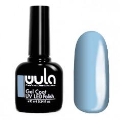WULA NAILSOUL 310 гель-лак для ногтей / Wula nailsoul 10 мл