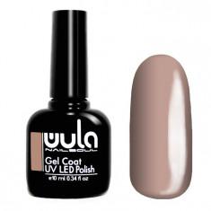 WULA NAILSOUL 467 гель-лак для ногтей / Wula nailsoul 10 мл