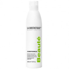 Ля Биостетик Кондиционер фруктовый для волос всех типов волос 60 мл LA BIOSTHETIQUE