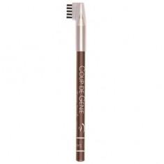 Vivienne Sabo Карандаш для бровей/Eyebrow Pencil/Crayon Sourcils Coup de Genie тон 001