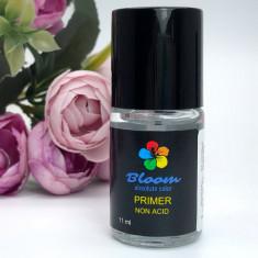 Bloom, Праймер Non Acid, 11 мл
