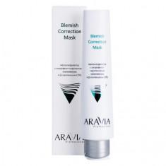 ARAVIA Professional, Маска для лица Blemish Correction, 100 мл
