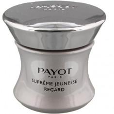 Payot Supreme Jeunesse Крем для глаз с омолаживающим эффектом 15 мл