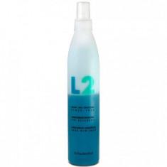 LAKME LAK-2 INSTANT HAIR CONDITIONER Кондиционер для экспресс-ухода за волосами LAK-2 300 мл