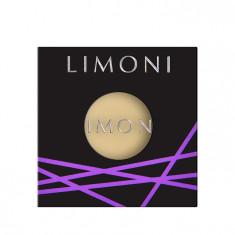 LIMONI Корректор для лица 02, в футляре / Skin Perfect corrector 5 мл