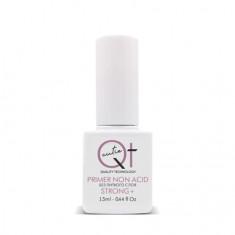 QT, Праймер Non Acid Strong+, 13 мл