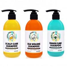 шампунь для волос sumhair shampoo