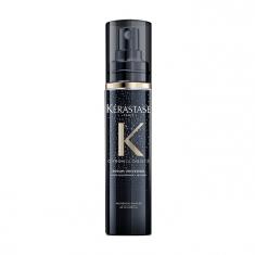 KERASTASE Сыворотка для волос / Chronologiste 40 мл
