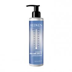 REDKEN Уход-стайлинг укрепляющий термозащитный для волос / Extreme 200 мл