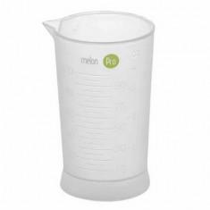 Melon Pro, Мерный стаканчик, 100 мл