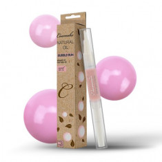 Cosmake, Масло-карандаш для кутикулы Bubble Gum, 2 мл