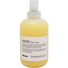 Давинес (Davines) DEDE hair mist Деликатный несмываемый кондиционер-спрей 250мл