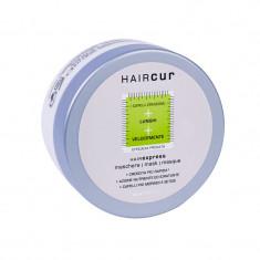 Brelil Маска для интенсивного роста волос Hair Express 200 мл BRELIL PROFESSIONAL