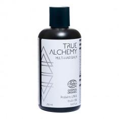 True Alchemy Бальзам для волос Proteins 1,2% & Inulin 3% 250мл