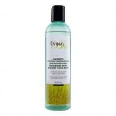 Evinal Bio шампунь с экстрактом плаценты для нормальный волос 300мл
