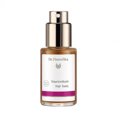 Dr.Hauschka Жидкость для волос с ниимом Haartonikum 100мл Dr. Hauschka