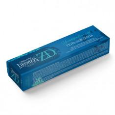 Гиалурол ZD Ультрафиллер гель для лица 50мл