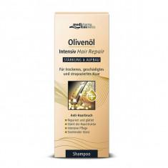 Medipharma Cosmetics Olivenol intensiv шампунь для восстановления волос 200мл