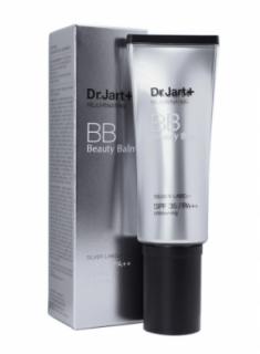 BB-крем для зрелой кожи Dr.Jart+ Silver label plus rejuvenating beauty balm 40мл