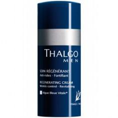 Thalgo Тальгомен восстанавливающий крем 50 мл