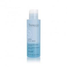 Экспресс-средство для снятия макияжа с глаз и губ THALGO 125 мл