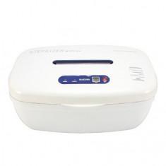 OKIRO, Ультрафиолетовый стерилизатор для инструментов KH-MT508A