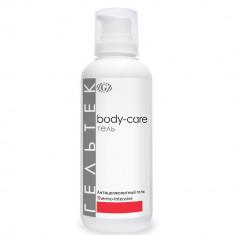 Гельтек Body-Care Thermo-Intensive Гель антицеллюлитный 500мл ГЕЛЬТЕК