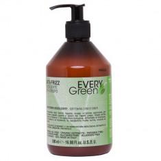 Dikson Anti-Frizz Condizionante Idratante Кондиционер для вьющихся волос 500мл