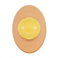 Холика Холика Smooth Egg Skin Очищающая пенка для лица Смуз Эг Скин бежевый 140 мл Holika Holika