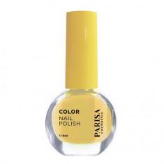 PARISA Cosmetics, Лак для ногтей №111