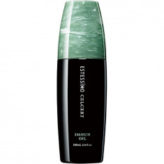 Estessimo Celcert Immun Oil Масло для восстановления волос 100мл