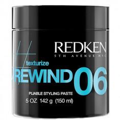 Redken Rewind 06 Паста 150 мл